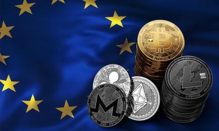 Unión Europea afirma que economistas que desacreditan a las criptomonedas están equivocados