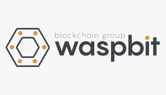 Aprende sobre criptomonedas con Waspbit en Medellín