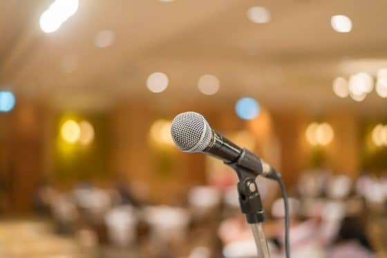 Conferencia anual de Christie's sobre arte culmina sin consenso sobre cómo adoptar blockchain