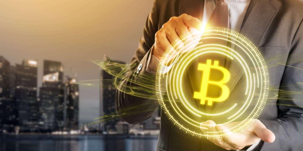 Empresas y desarrolladores de Bitcoin lanzan iniciativa para la adopción de tecnologías de escalabilidad