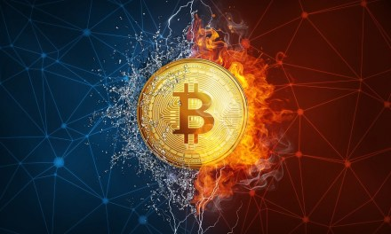 Mineros siguen añadiendo potencia a Bitcoin: nuevo máximo histórico en junio