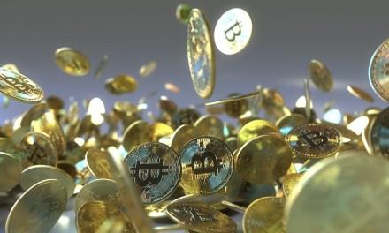 Proyecto RGB usará contratos inteligentes para crear tokens en Bitcoin