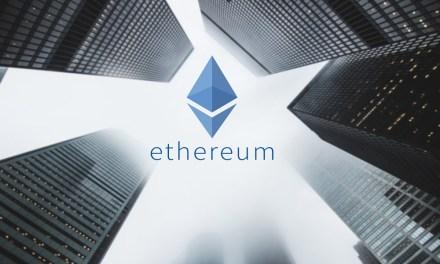 BitGo anuncia soporte para 57 tokens ERC20 de Ethereum