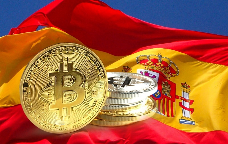 Bitnovo venderá cupones canjeables de bitcoin en las tiendas Fnac de España
