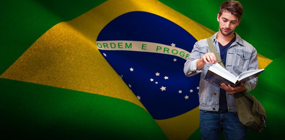 Banco de inversión brasileño celebrará concurso de blockchain a nivel universitario