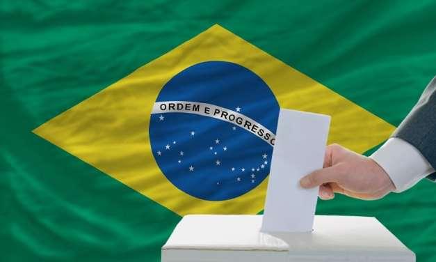 Candidata presidencial de Brasil recaudará fondos para su campaña usando la blockchain de Decred
