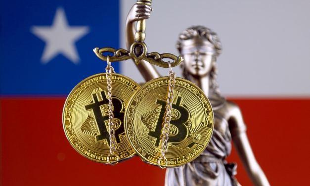 Asociación CryptoChile respalda ante tribunales demanda de Orionx contra BancoEstado