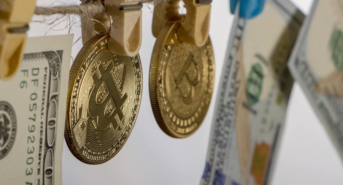 Autoridades de Chile alertan sobre uso de criptomonedas en lavado de dinero y delitos informáticos