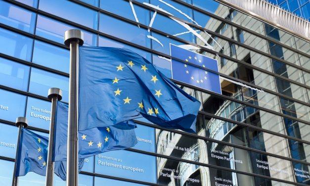 NEM, Ripple y Cardano crean asociación para fomentar el desarrollo de los criptoactivos en Europa