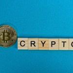 """Cómo el desconocimiento de Bitcoin ha popularizado """"la blockchain"""""""