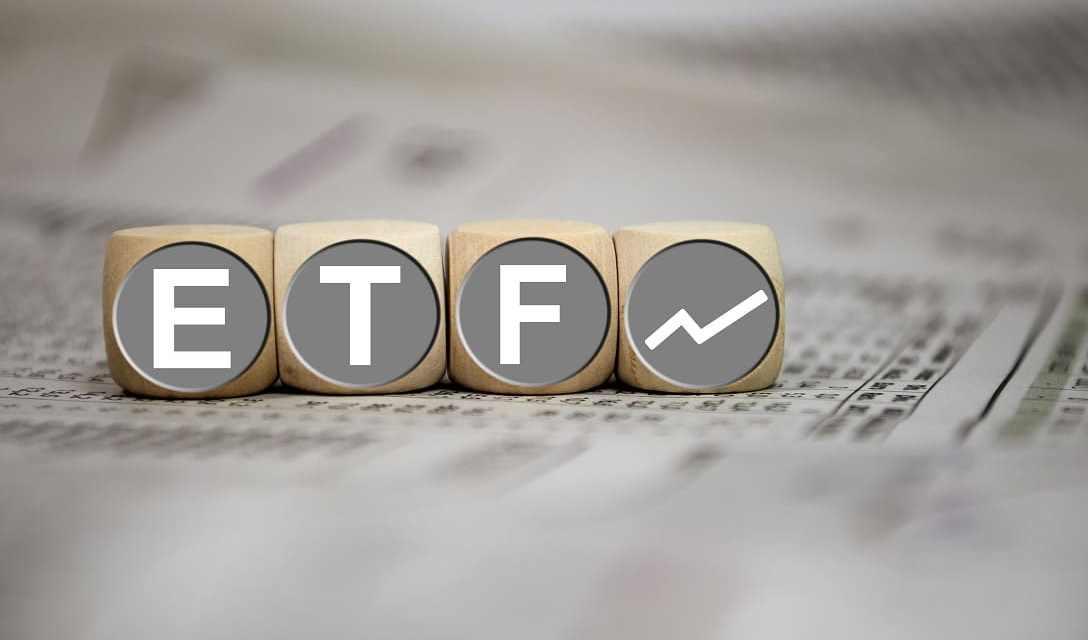 CBOE reintroduce su solicitud de ETF de bitcoin ante la SEC