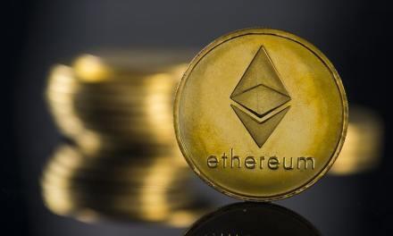 IDEX y EtherDelta concentran el 80% del intercambio descentralizado en Ethereum