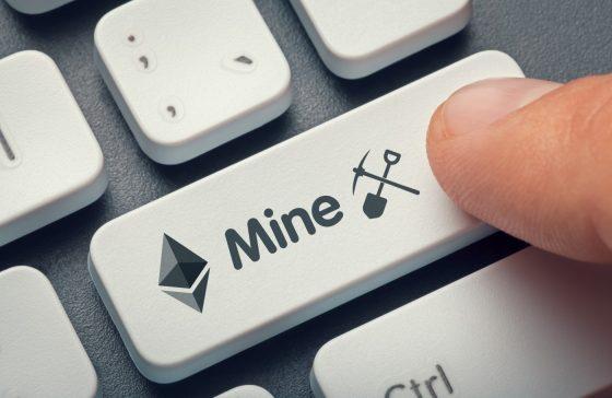 Nuevo minero ASIC de Innosilicon procesa 485MH/s en Ethereum