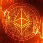 Ethereum está sobrevaluado, dice Tetras Capital en estudio