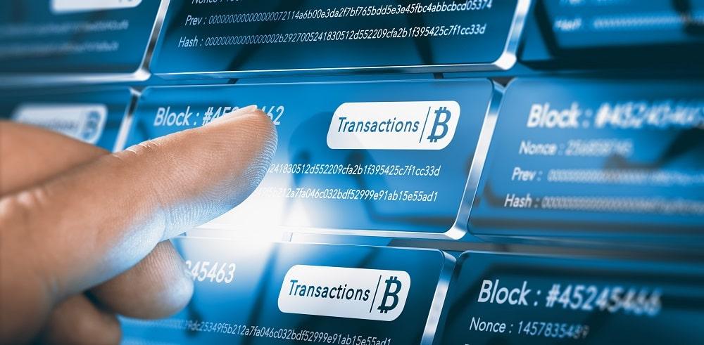 Exploradores de blockchain: indagando los bloques de Litecoin, Dash y Ethereum Classic