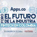 Gobierno colombiano analizará regulación de criptoactivos e innovaciones financieras durante foro esta semana
