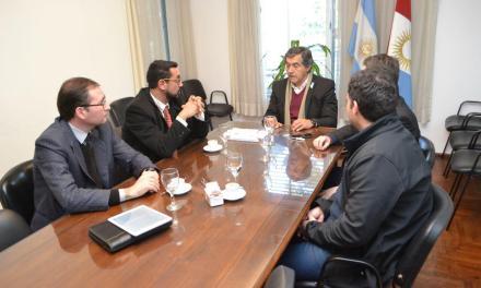 Nace la Fundación ABA en Argentina para evangelizar sobre blockchain