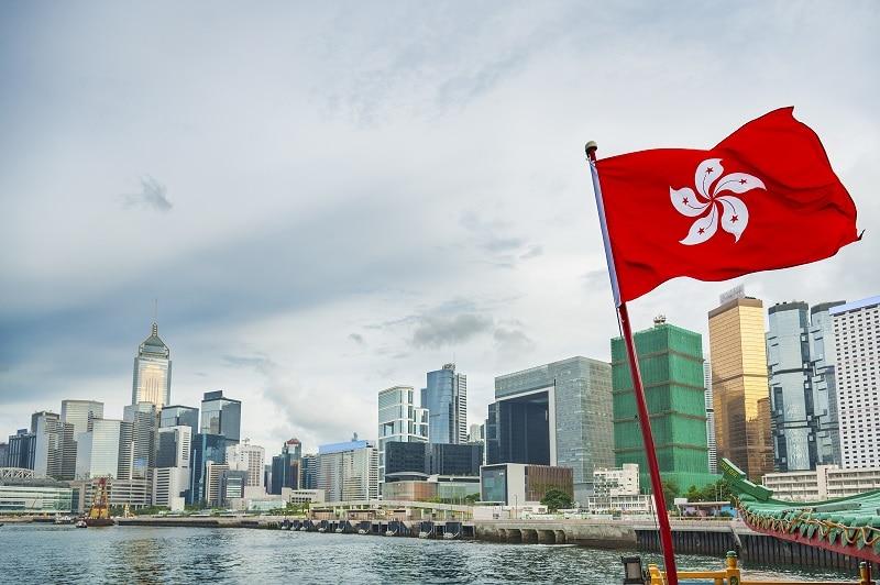 Autoridad monetaria de Hong Kong lanzará plataforma de financiación comercial basada en blockchain