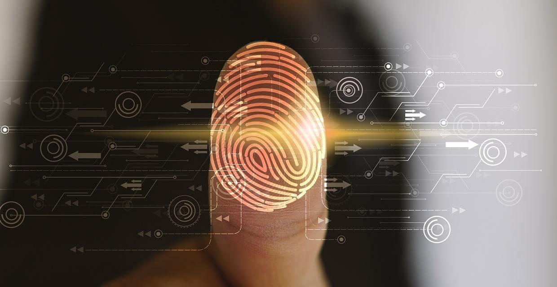 Blockchain impulsa la identidad digital auto-soberana