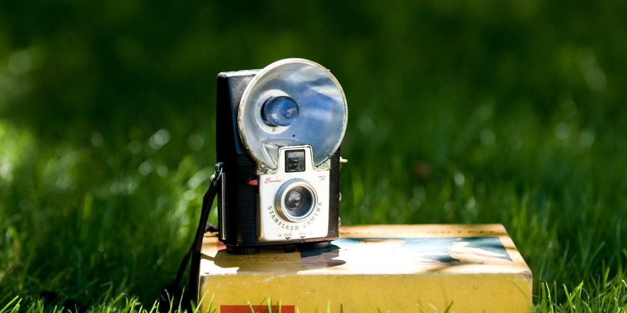 Cancelan presunto proyecto de minería de Kodak