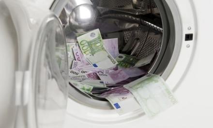 Cuerpos de seguridad de Colombia y España desarticulan red de lavado de dinero con criptomonedas
