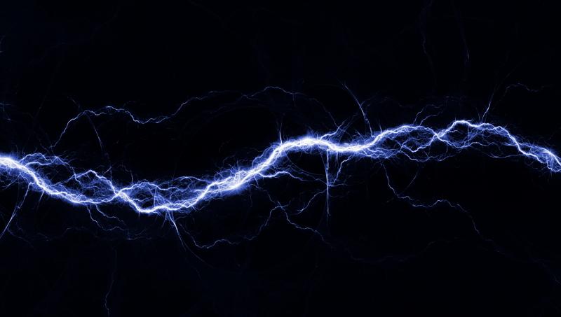Crecimiento y descentralización de Lightning Network fueron discutidos en Building on Bitcoin