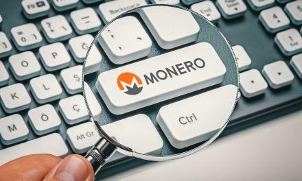 Protocolo Bulletproof de Monero aprueba condiciones de seguridad en su fase de pruebas