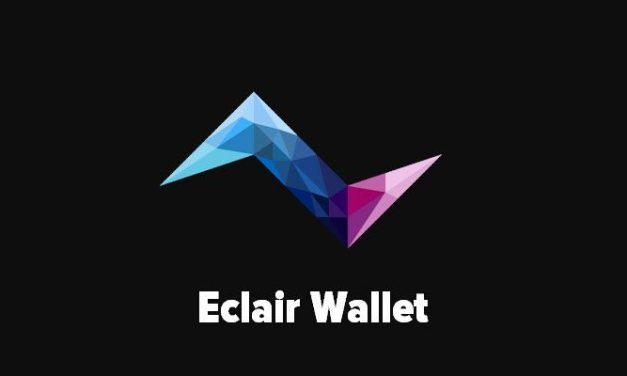 Aprende a realizar pagos con bitcoin por Lightning Network con la cartera Eclair