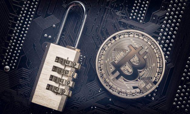 CoinJoinXT, la nueva propuesta de privacidad para Bitcoin con Lightning Network