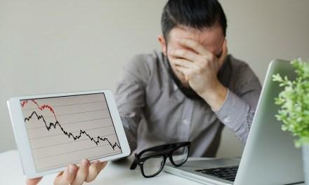 Empresas más afectadas por la caída del mercado de los criptoactivos en 2018 (Parte II)