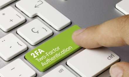 Robos a usuarios de casas de cambio pueden evitarse usando 2FA, según estudio