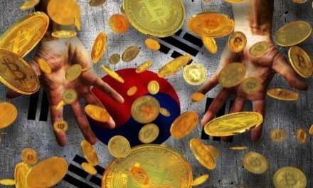 Asamblea Nacional de Corea del Sur discute creación de una zona especial para criptomonedas