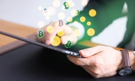 Australianos tendrán nueva posibilidad para pagar sus facturas con criptomonedas
