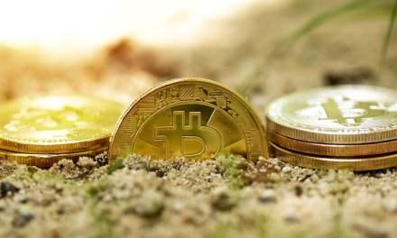 Banco Central de Curazao y San Martin evaluará la emisión de una criptomoneda oficial