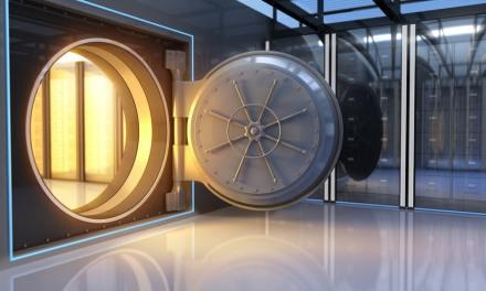 Banco europeo emitirá una criptomoneda estable respaldada en el franco suizo