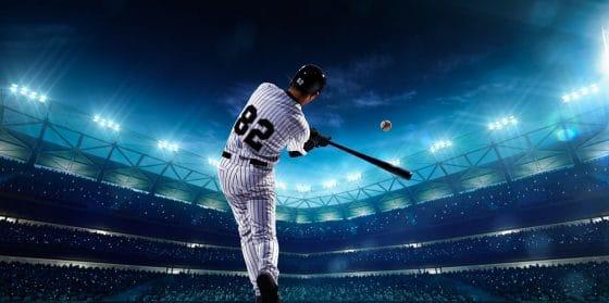CEO de ShapeShift: Criptoactivos de videojuegos como MLB Crypto Baseball moverán el ecosistema en 2019