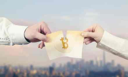 Poder de procesamiento entre las nuevas cadenas de Bitcoin Cash difiere solo por 3%