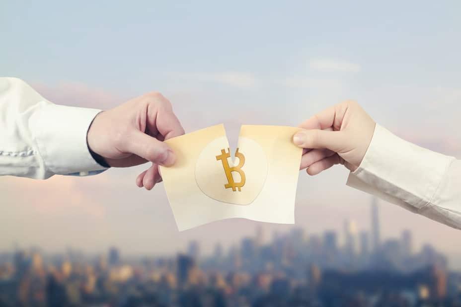 Nuevas propuestas podrían generar una bifurcación de Bitcoin Cash