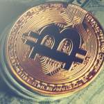 ¿Qué resuelve Bitcoin?