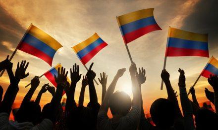 Blockchain sí, Bitcoin no: el caso de Colombia