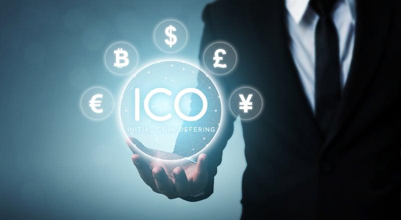 Segunda bolsa más grande de Alemania creará plataforma para ICO y custodia de criptomonedas