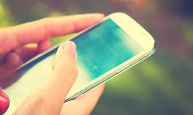 Navegadores con tecnología de criptoactivos crecen en popularidad entre usuarios de Android