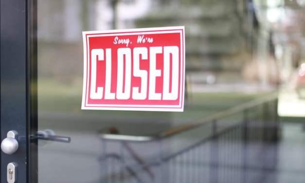 Casa de cambio Buda.com anunció cierre de operaciones en Colombia
