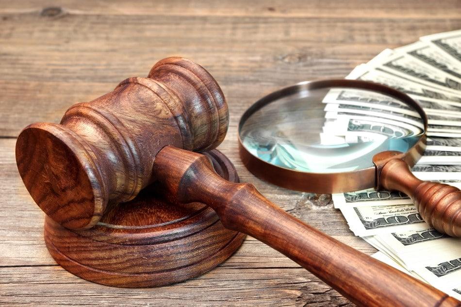 CEO de empresa que recaudó $42.5 millones en ICO enfrenta 15 años de cárcel por fraude