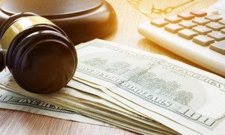 Autoridades estadounidenses solo han recuperado $36 millones ligados al fraude con criptoactivos