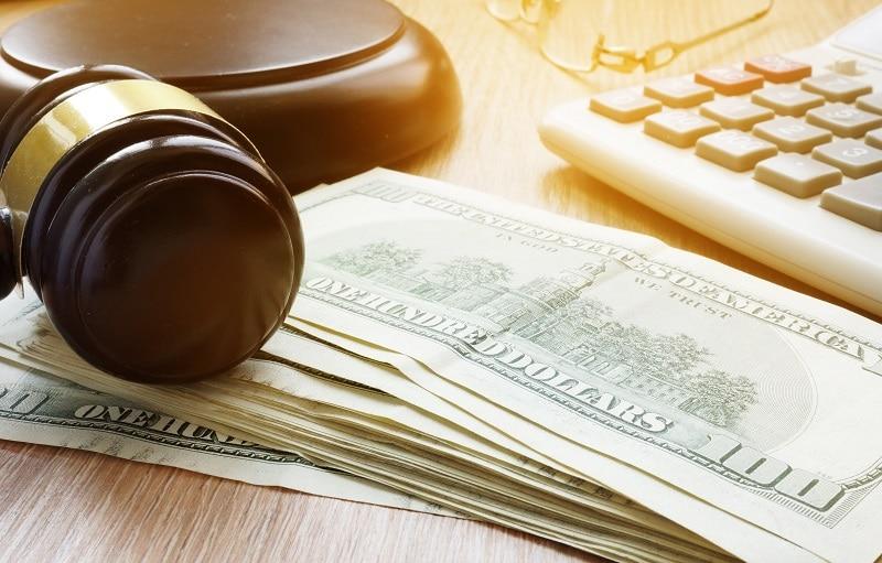 CFTC gana juicio a esquema fraudulento con criptomonedas que debe pagar $1.1 millones