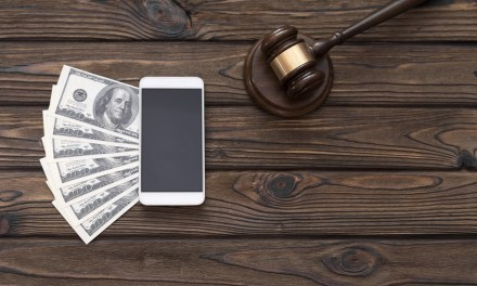 Inversionista demanda a AT&T por robo de $24 millones en criptomonedas