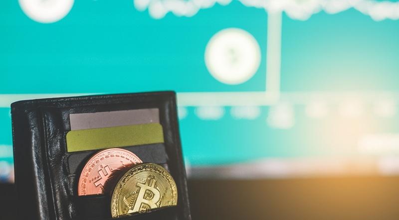 Un tercio de los españoles planea adquirir criptomonedas en un futuro, según el banco ING