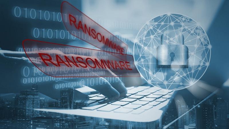 Gobierno de Irán podría estar detrás de numerosos ataques con ransomware