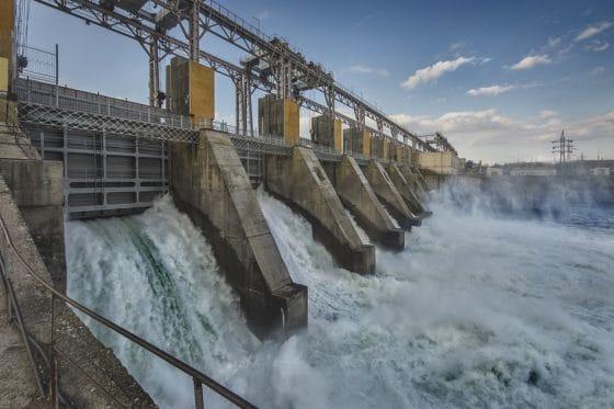 Hidroeléctrica de Nueva York será restaurada para suplir energía a la minería de criptomonedas